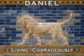 Life and Times of Daniel