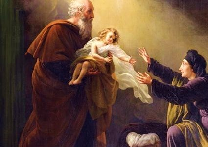 Elijah, Daniel, and Miracles