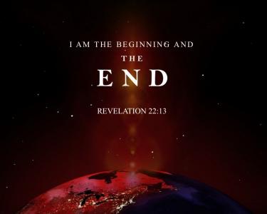 Rev 3