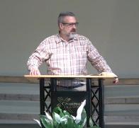 Revelation 2:18-29 – Oct 20, 2019