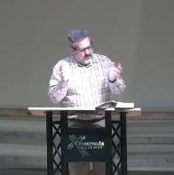 Revelation 2:8-11 – Oct 6, 2019