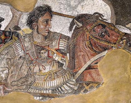 Unveiling Daniel 11, Part 1
