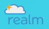 Realm icon 3