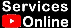 Services Online